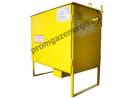 парогенератор промышленный на твердом топливе купить