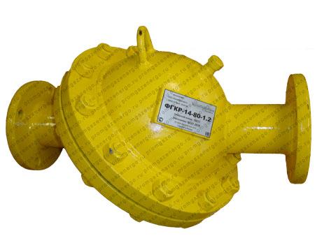 ФГКР-14-80-1,2